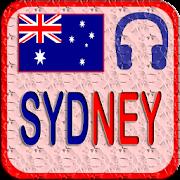 Sydney Radio Station