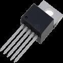 LM2576/96 Calculator icon