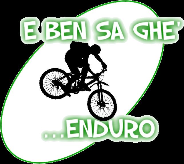 E Ben Sa Ghè Enduro & Bike