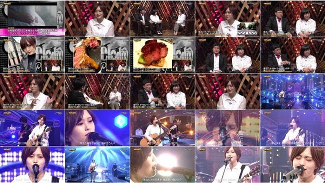 191223 (720p) Premium MelodiX! ((Yamamoto Sayaka Part)