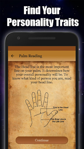 Download Palm Reading Fortune Teller Future Analysis Free For Android Palm Reading Fortune Teller Future Analysis Apk Download Steprimo Com