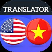 English Vietnamese Translator - Free Translator