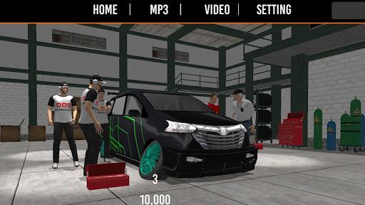 IDBS Drift Online screenshot 3