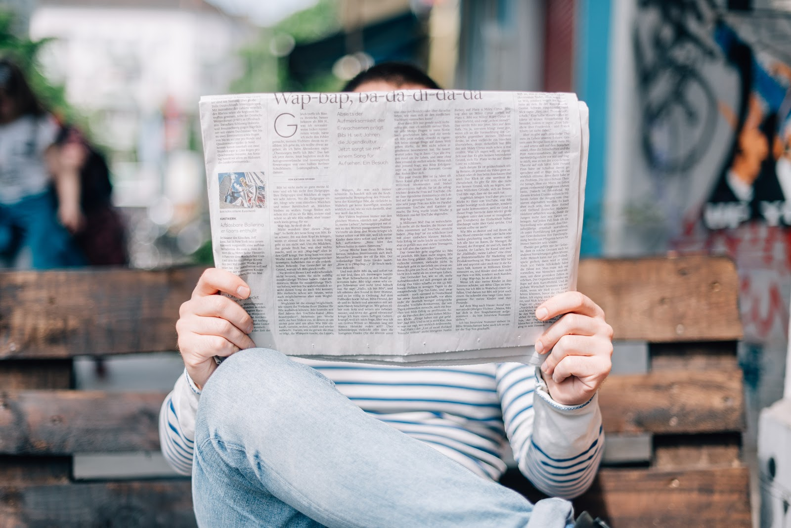 Cogoport in the News: Increased International Media Attention