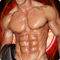 BodyBuilding  Fitness Exercise icon
