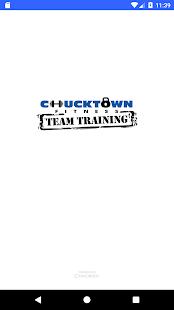 Chucktown Fitness Training - náhled