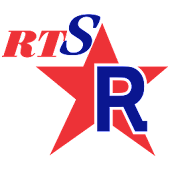 RTS Royal Star