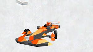 LXRT F1 2019