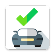 App VINDecoded - Free VIN Check + Car Value + History APK for Windows Phone
