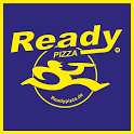 Ready Pizza - Die Pizza-App icon