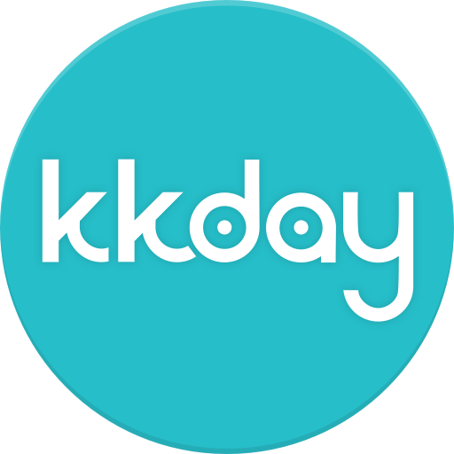 KKday Tours.. file APK for Gaming PC/PS3/PS4 Smart TV