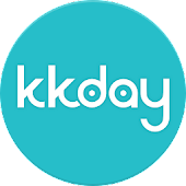 KKday Tours, Activities & More
