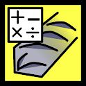 Pocket Machinist icon