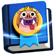 App Guide Clash Royale APK for Windows Phone