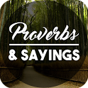 Life Proverbs and Sayings icon