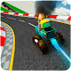 Extreme Impossible Track: Offroad Kids Car Racing Android apk