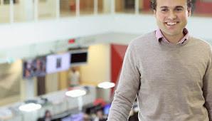 Norway's biggest TV broadcaster adopts Programmatic Guaranteed