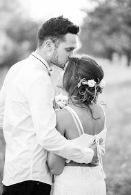 Bryllupsfotograf Oleg Zakharchenko (photozaharol). Bilde av 18.05.2018