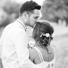 Wedding photographer Oleg Zakharchenko (photozaharol). Photo of 18.05.2018
