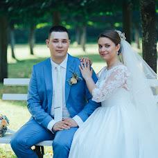 Wedding photographer Oleg Smagin (olegsmagin). Photo of 11.12.2017