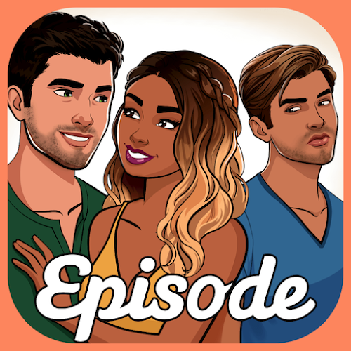 Episode - Choose Your Story 12.00.0+gn