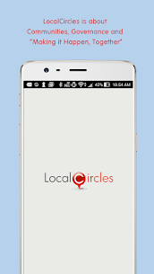 LocalCircles – Mod APK Download 1