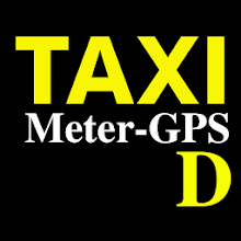 Taximeter-GPS Driver Download on Windows
