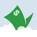TaxBird - Residency Tracker icon