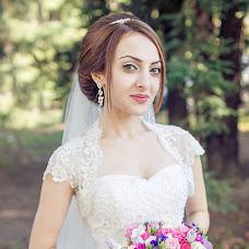 Wedding photographer Anastasiya Ivanova (nastopur). Photo of 20.01.2014