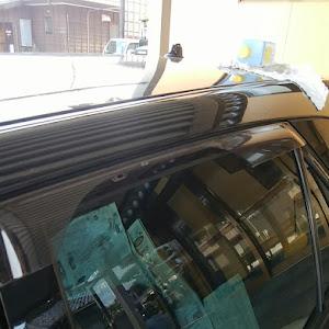 アルテッツァジータ GXE15W H14 後期 Zエディションのカスタム事例画像 トリスタさんの2021年02月06日17:01の投稿