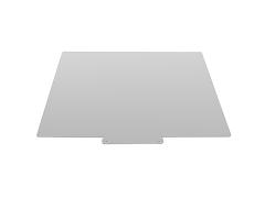 Raise3D E2 Flexible Build Plate