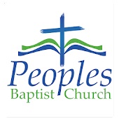 Peoples Baptist Church