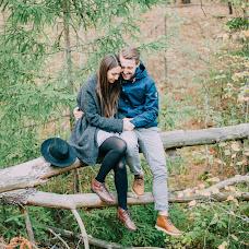 Wedding photographer Dmitriy Adamenko (adamenkodmitriy). Photo of 21.01.2016