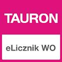 TAURON eLicznik WO icon