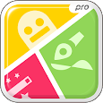 Collage Maker Pro apk