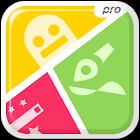 Collage Maker Pro icon