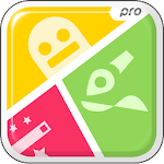 Collage Maker Pro v1.1.8