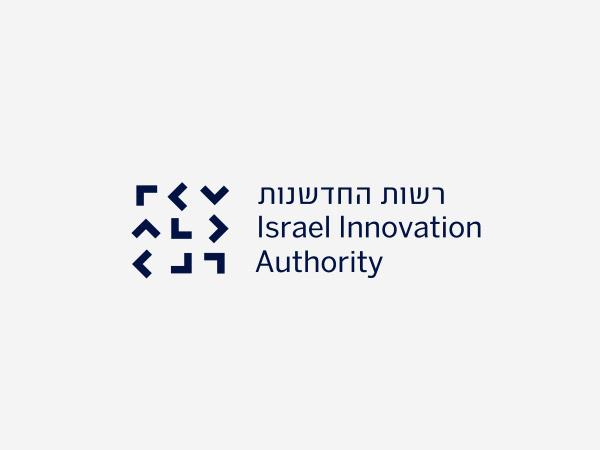 Israel Innovation Authority and Mayo Clinic to cooperate in medtech  innovation 14 May 2019