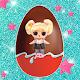 Lol Surprise Eggs Game