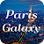 Paris Galaxy Font for FlipFont , Cool Fonts Text file APK for Gaming PC/PS3/PS4 Smart TV
