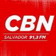 CBN Salvador apk