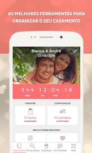 Casamentos.com.br - náhled