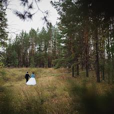 Wedding photographer Anastasiya Kachurina (Kachurina). Photo of 16.03.2018