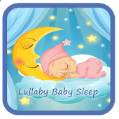 Baby Lullaby  Sleep