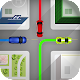 City Driving - Traffic Puzzle (game)