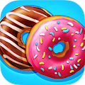Sweet Donut Desserts Party! APK