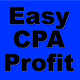 Download Easy CPA Profit For PC Windows and Mac