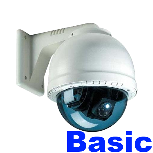 IP Cam Viewer Basic - Apps on Google Play