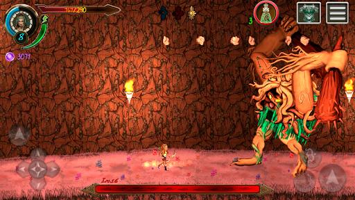 Télécharger Gratuit Ponami apk mod screenshots 6