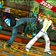 Download Karate fighting master kung fu champion For PC Windows and Mac